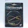"30"" THERMOCOUPLE UNIVERSAL FOR GAS APPLIANCES BY WHITE RODGERS # HO6E-30"