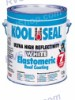 Kool Seal Elastomeric Roof Coating, 1 Gallon