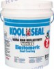5gal KOOL SEAL ELASTOMERI