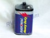 LANTERN BATTERY BY RAYOVAC # 944