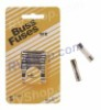 5-pack SFE 14 Amp Auto Fuse by Buss