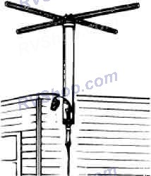 Rv Satellite Wiring Diagram further Dish  work Wiring Diagram besides 30   Electrical Fuse further 160851188406 likewise Home Satellite Wiring Diagram. on rv antenna wiring diagram
