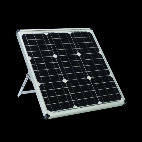 Zamp Solar Portable Charging System 40 Watt 2 3 Amp Zs Us