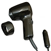 12 volt Hair Dryer
