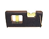 MAGNETIC UTILITY LEVEL BY PRIME PRODUCTS # 28-0501