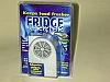 FRIDGE AIRATOR BY CAMCO # 44123