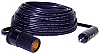 25' 12V EXTENSION CORD MFG # 08-0917