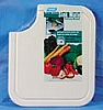 SINK MATE CUTTING BOARD - WHITE - BY CAMCO # 43857