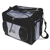 Soft Sided Cooler Bag