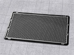 Door Mat, OutdoorMat by WeatherTech
