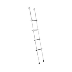 66 Quot Interior Bunk Ladder Rv