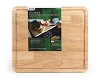 Cutting Board/Stove Topper