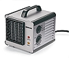 BIG HEAT HEATER - PORTABLE COMPACT 1500WATT BY BROAN