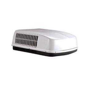 Dometic Brisk Air Conditioner 13 5k Ceiling Unit