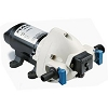 Flojet Triplex Water Pump