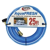 25' Drinking Water Hose