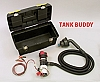 10' SANI-CON Tank Buddy Direct Fixed Length Hose Macerator System by Thetford, 70230