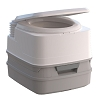 Porta Potti 260B, 2.6 Gallon