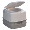 Porta Potti 320P, 3.2 Waste Gallon Tank