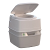 Porta Potti 550P, 5.5 Gallon Waste Tank