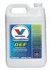 DEF Diesel Exhaust Fluid 1 Gallon