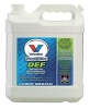 BlueDEF Diesel Exhaust Fluid 2.5 Gallons