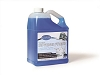 Spring Fresh Water System Cleaner, 1 Gallon