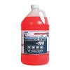 Winter Ban -100 deg RV Antifreeze, 1 Gallon