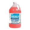 Freeze Ban RV and Marine Anti Freeze -50 degree, 1 Gallon