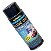 13oz SLIDE OUT LUBRICANT