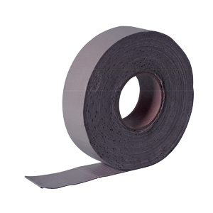 Microsealant Putty Tape 2 Quot X 50 Roll