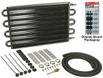 Transmission Oil Cooler, Full Size Vehicle, 13104