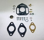 Cummins Carburetor Rebuild Kit, Fits Onan RV Generator