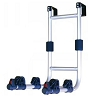 Swagman Bike Rack Ladder Mount