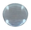 Clear Replacement Lens for Round Scare Motion Light