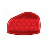 LED RH Stop/Tail/Turn Light
