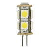2 PIN LED Halogen Replacement Tower