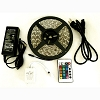 300 LED Light Strip