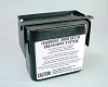 Shur-Set III Lockable Battery Box #20000 by Tekonsha