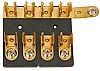 4X SFE Fuse Block by Prime Products
