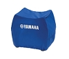 2400W Inverter Series Yamaha Generator Cover