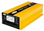 Go Power Pure Sine Wave 1000 Watts Inverter