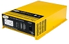 Go Power Pure Sine Wave 1500 Watt Inverter