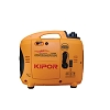 IG1000P Inverter Generator 900-1000 Watts, CARB Compliant