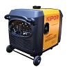 IG3000 Inverter Generator 2800-3000 Watts  (not available in California)