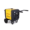 IG6000H Inverter Generator 5500-6000 Watts CARB Compliant