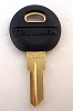 TriMark Key KS150 (Key Blank)  For Key Codes TM 426-448