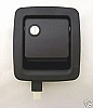 TriMark 60-400 Baggage Latch TM500 Keyed (with Plunger) *Free Shipping*