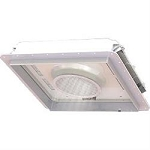 EZ Breeze 12V Roof Vent Fan-Tastic Vent