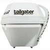 Tailgater Portable Satellite Antenna, VQ2500